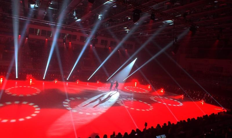Ледовые шоу-6 DSCF1290