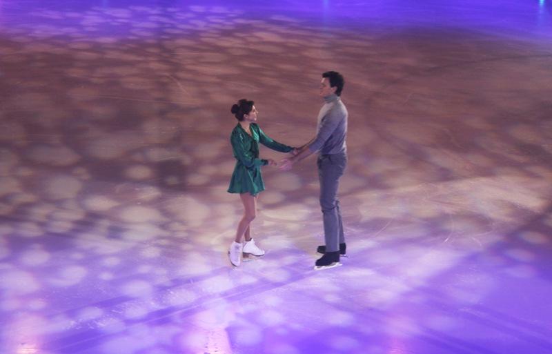 Ледовые шоу-6 IMG_2519