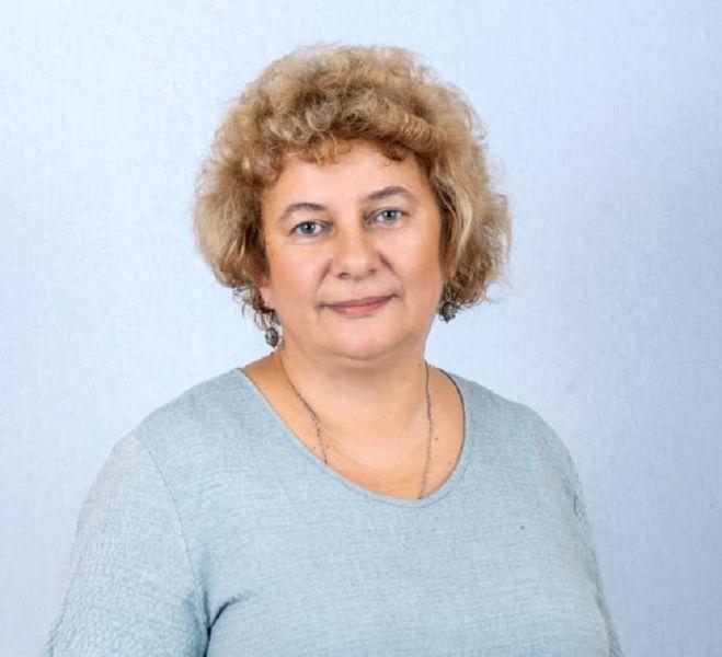 Главный пульмонолог Воронежской области – о правильном восстановлении после перенесенной коронавирусной инфекции