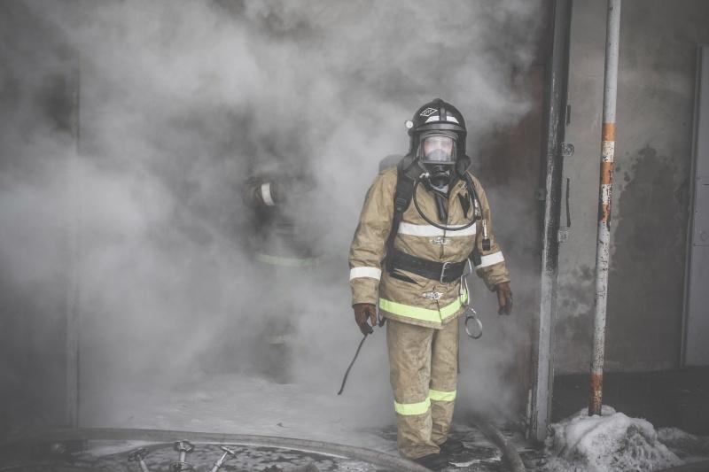 Поджигателя дома в Воронежской области отправили к психиатру