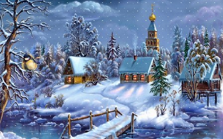 free-christmas-wallpapers-1280x800.jpg